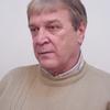 Александр, 58, г.Симферополь