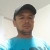 Ali, 36, г.Ростов-на-Дону