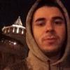 Максим, 25, г.Мурманск