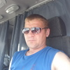 Александр Киселёв, 39, г.Пыть-Ях