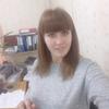 Галина, 28, г.Николаев