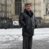 Тимофей, 46, г.Чехов