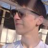 Илья, 19, г.Днепр