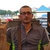 Юрий, 32, г.Лида