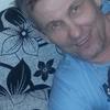 Алексей, 53, г.Атырау(Гурьев)