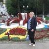 татьяна, 62, г.Тула