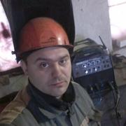 александр 35 Темиртау
