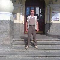 Александр, 44 года, Рак, Владивосток