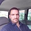dmitriy, 41, Zvenigorod