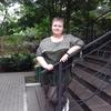 Людмила, 42, г.Керчь