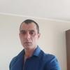 Андрей, 39, г.Северобайкальск (Бурятия)