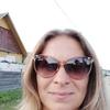 Елена, 34, г.Гродно