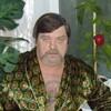 Николай, 63, г.Красноуральск