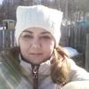 Katyushka, 32, Sorsk