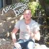 Aлексей, 30, г.Анапа