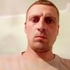 danila, 36, Novoshakhtinsk