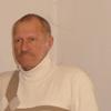 егор, 51, г.Кара-Балта