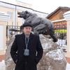 василий якушкин, 42, г.Ярославль