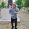 Вадим, 58, г.Ступино