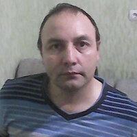 Владимир, 51 год, Рыбы, Канаш