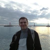 Сергей, 42 года, Скорпион, Москва