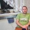 Олександр, 27, Хмельницький