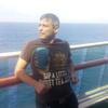 Alexandr, 35, г.Николаев