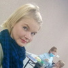 Angelina, 24, г.Звенигородка