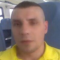 Андрей, 31 год, Скорпион, Воскресенск