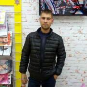 Евгений 29 Москва