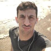 Shohan 33 Лаппеэнранта
