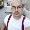 Fatih sipahioğlu, 25, г.Стамбул