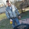 Nikolay, 32, Fryanovo