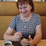 Ирина, 57 лет, Телец
