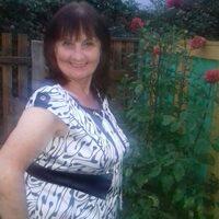 Наталья, 62 года, Козерог, Минск