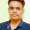 amite, 27, Delhi