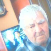 иван, 79 лет, Овен, Пермь