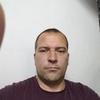 Maksim, 38, Inza