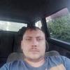 Фёдор, 32, г.Иркутск