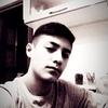 Dilshod, 17, Khujand