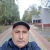 Aleksandr, 30, Kurgan