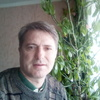 Николай, 49, Краматорськ