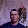 Евгений, 40, г.Ершов