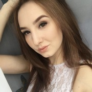 Екатерина 20 Ставрополь