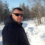 Николай 38 Оленегорск
