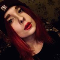Екатерина, 20 лет, Рыбы, Москва