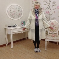 Людмила, 52 года, Скорпион, Находка (Приморский край)
