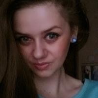 Кристина, 32 года, Рыбы, Москва