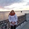 Елена, 34, г.Хабаровск