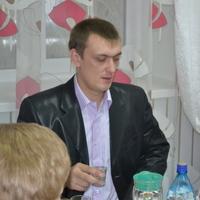 Дмитрий, 41 год, Весы, Боготол